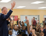 Florida Wins Federal Charter School Grant