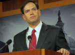 Rubio to speak at Hispanic Leadership Network conference in Miami