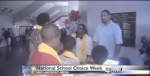 National School Choice Week kicks off in New Orleans