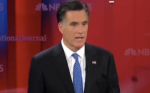 History Repeats Itself as Romney Takes a Hard-line on Immigration