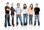 Grassroots Activists Target Florida's Young Adults – Unemployment Remains Top Concern