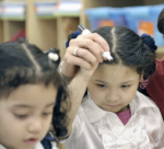 Public Pre-Kindergarten Programs Slowed, Even Reversed, By Recession