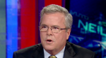 Jeb Bush foundation helps shape Florida education policy