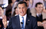 Romney's Attack on Latinos Sends the Right Off a Cliff