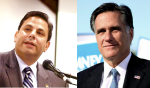 Romney Campaign Names Julio Fuentes to Ed Advisors