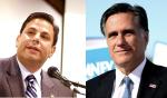 Romney Campaign Names Julio Fuentes to EdAdvisors