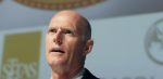 Rick Scott, Florida Governor, Cuts College Funding, Vetoes Unlimited Tuition Hike Bill